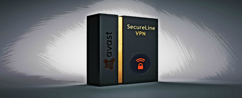 Сервис Avast SecureLine VPN: установка, подключение и настройка