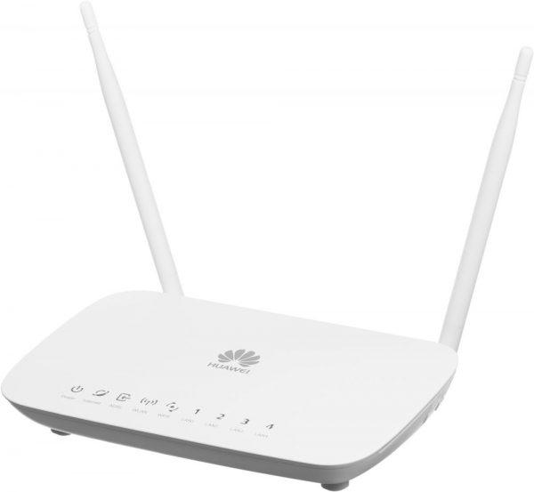 ADSL-роутер
