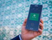 Отключение мобильного интернета от Мегафон