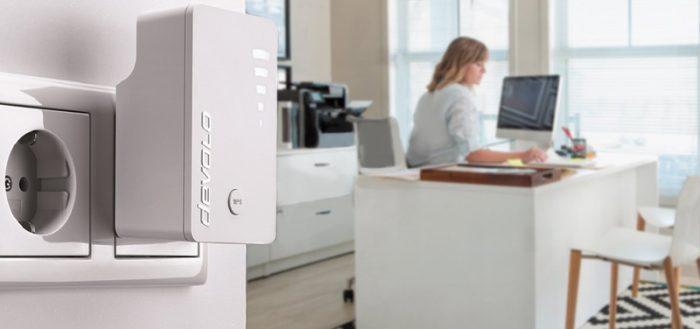 Усилители интернет-сигнала для частного дома и дачи