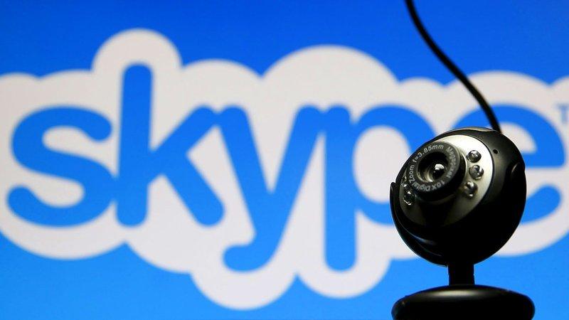 Ошибки при звонках в Skype: выявляем и исправляем