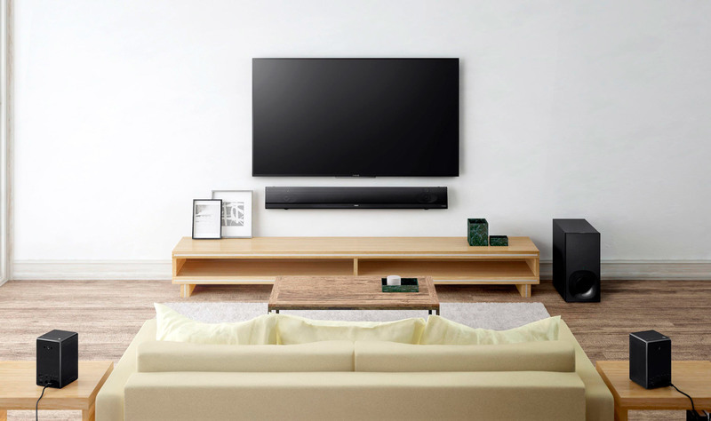 Почему нет звука на телевизоре при подключении через HDMI: решаем проблему