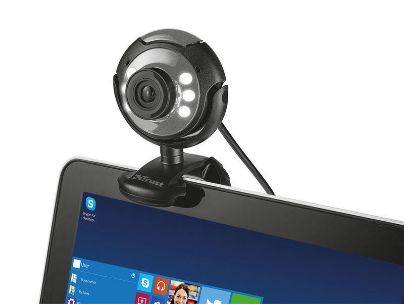 В «Скайпе» не работает камера или микрофон: причины и эффективные решения