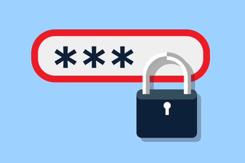 «Сезам, откройся!», или Как узнать пароль от сети Wi-Fi