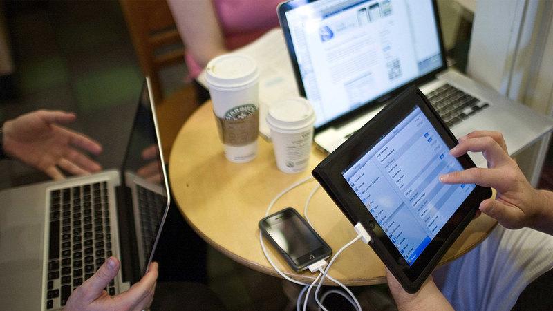 Типичные неисправности общего доступа к интернету: как их исправить