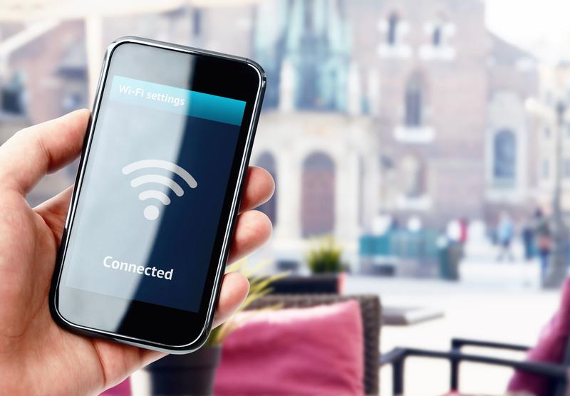 Почему телефон не подключается к Wi-Fi: экстренное решение проблемы