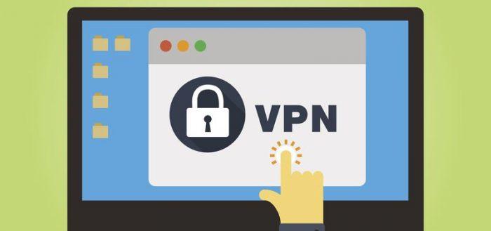 Обзор встроенных и загружаемых VPN-сервисов для браузеров