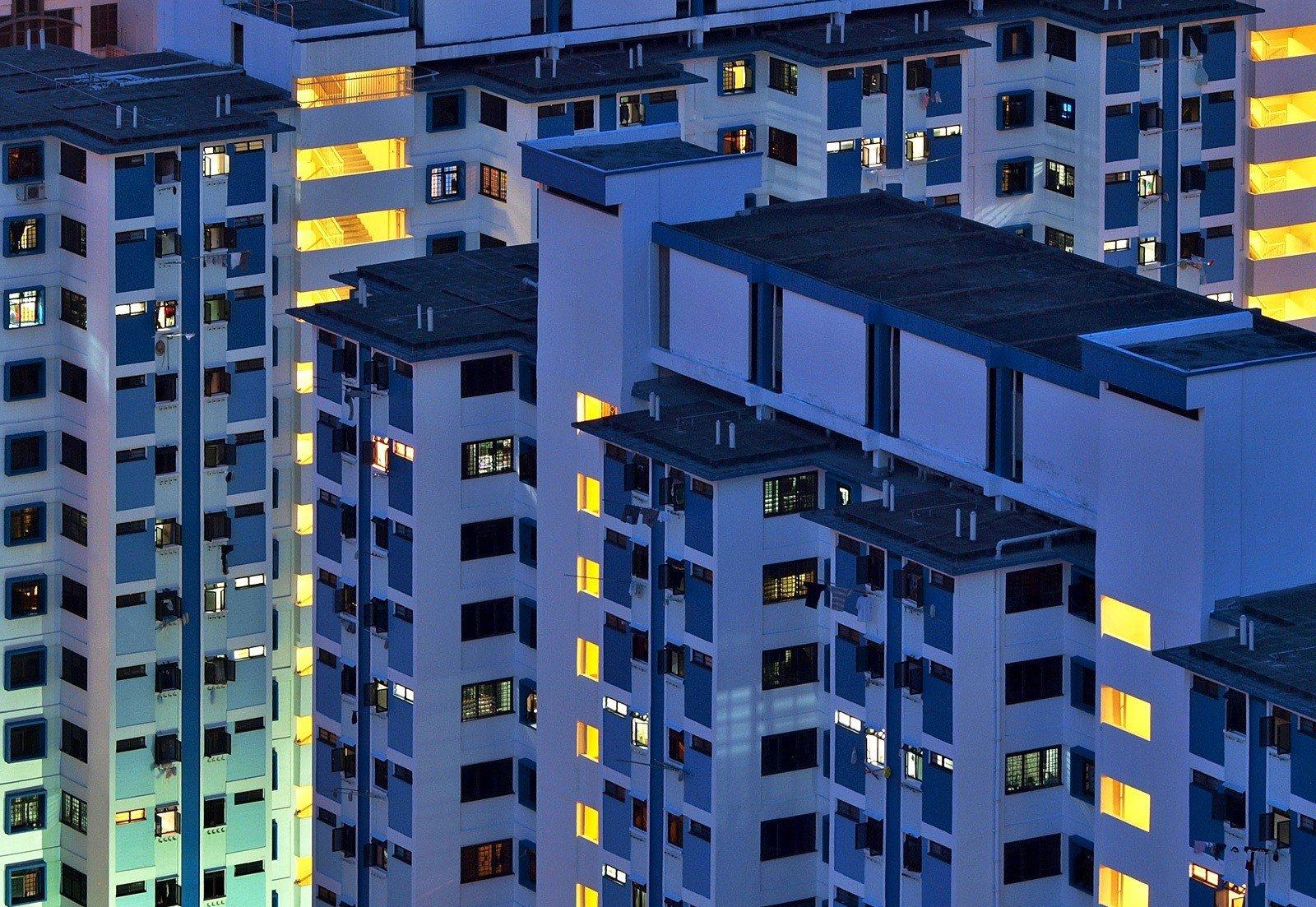 Картинки зданий многоэтажные дома