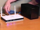 Усиление Wi-Fi сигнала