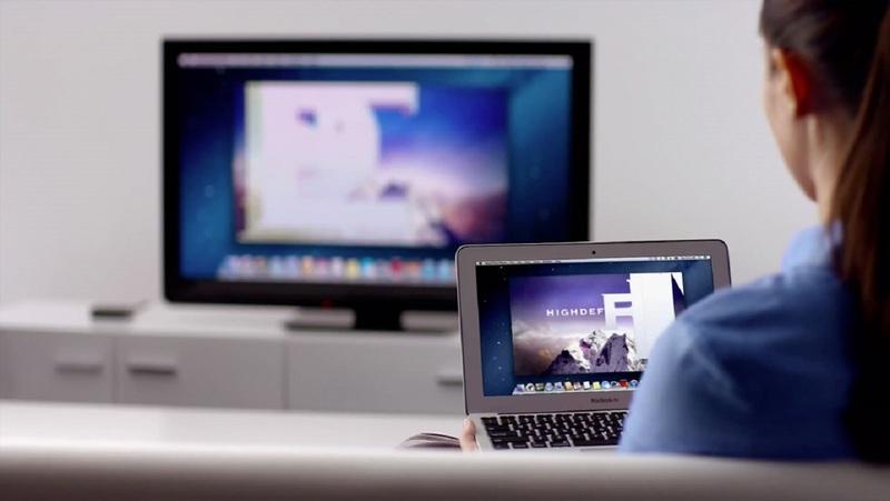 Как подключить компьютер к телевизору — обзор методов, их плюсы и минусы