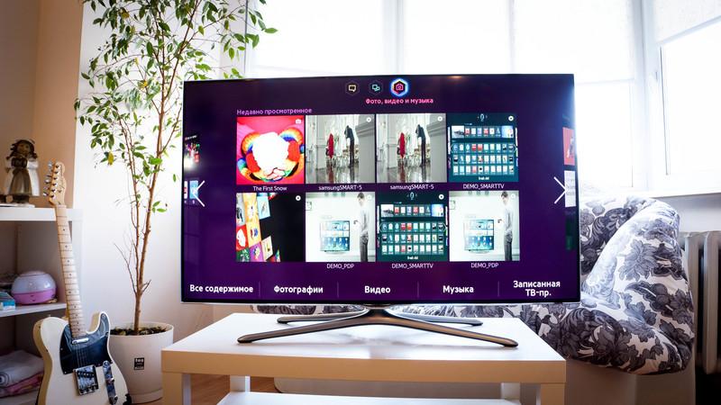 Приставка Смарт ТВ: как выбрать и настроить