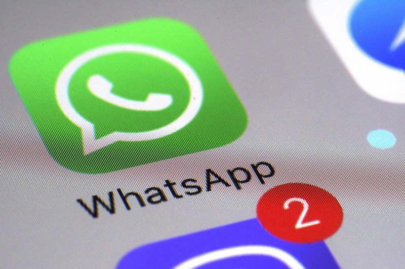 Заблокировали в WhatsApp — как вычислить, кто это сделал