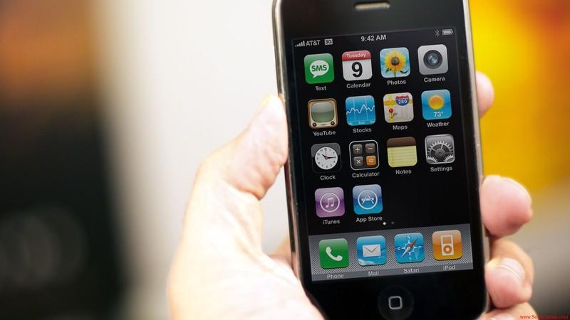 Что вам нужно знать о 3G-интернете: стандарты, скорость, операторы и прочее
