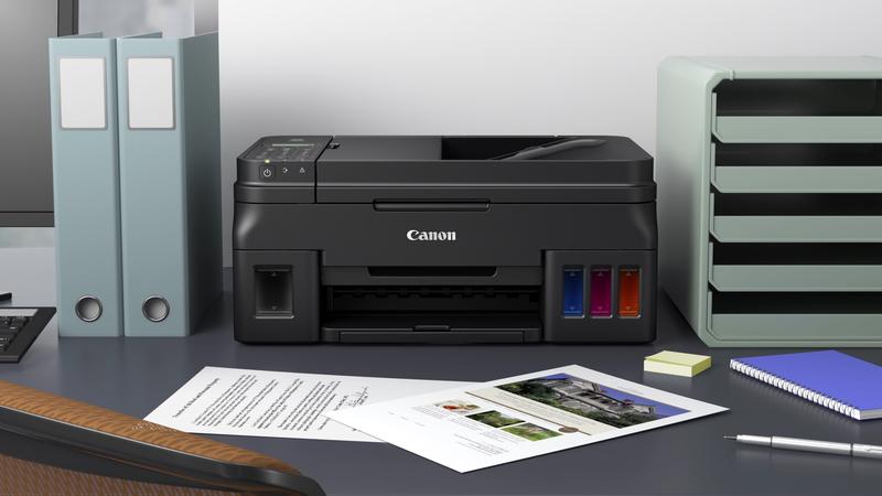 Как установить и настроить сетевой принтер — создаём комфортную рабочую среду