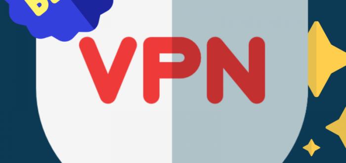 Обзор бесплатных VPN-программ для разных платформ
