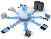 VPN-сервер самостоятельно