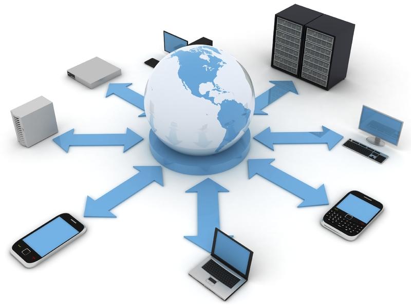 Делаем свой VPN-сервер — как настроить туннельное подключение своими силами
