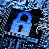 VPN-защита