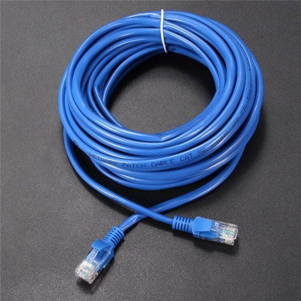 Кабель Ethernet
