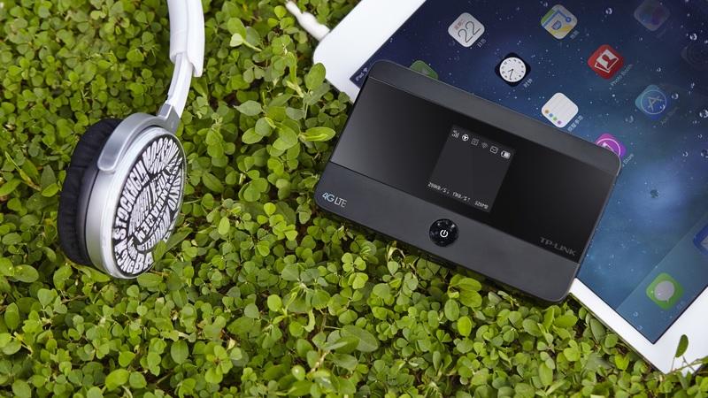 Обзор популярных моделей мобильных 4G-роутеров