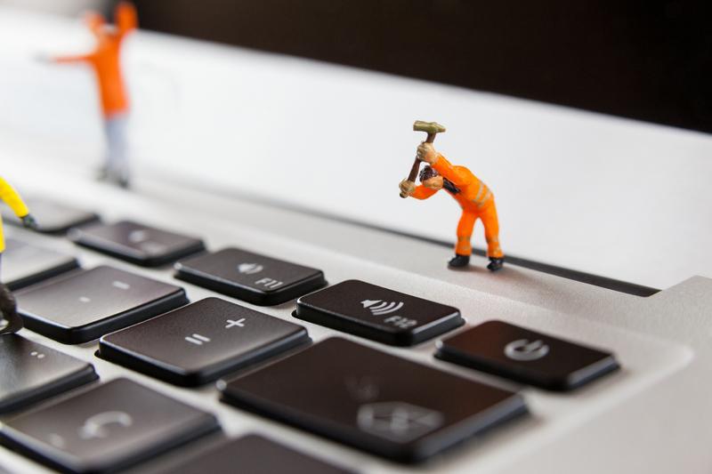 «Не удалось загрузить плагин» в «Яндекс.Браузере»: 7 способов убрать ошибку