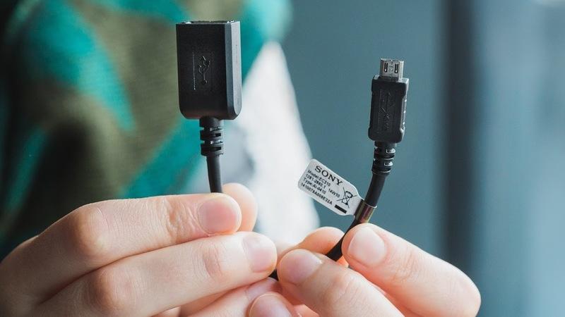 Как подключить USB-модем к компьютеру или планшету