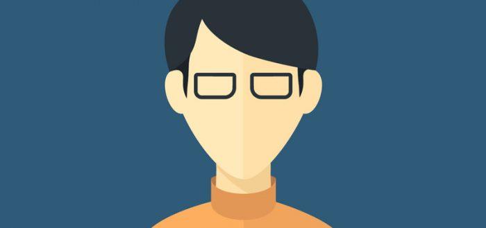 Аватар на профиль