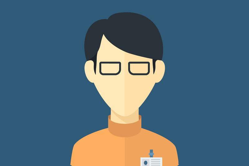Новая аватарка на учётную запись в Windows 10 —как сделать профиль более живым