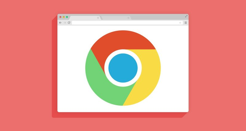 Вернуть удалённую историю в «Гугл Хром»: 3 актуальных способа для нового интерфейса браузера