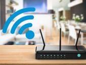 Wi-Fi-роутер - популярное устройство для создания домашней или корпоративной сети