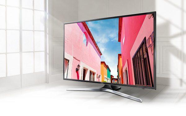 Телевизор «Самсунг»