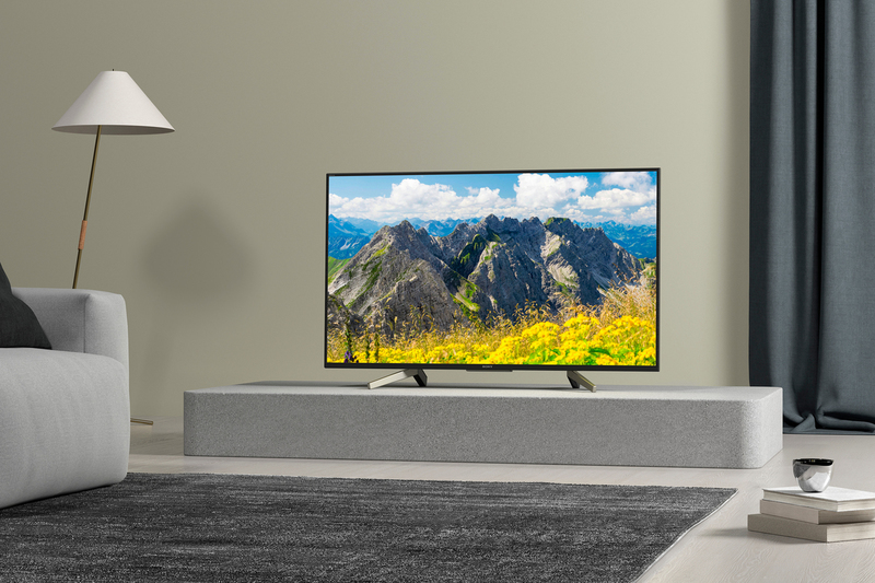 Wi-Fi-адаптер для телевизоров Samsung: как выбрать подходящий