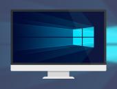 windows 10 активация