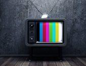 Отсутствие сигнала на ТВ