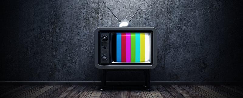 Телевизор пишет, что нет сигнала: в чём причина и что делать