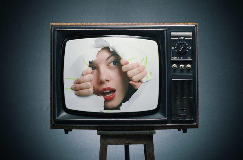 Грядет эпоха цифрового ТВ: проверьте, готов ли ваш телевизор