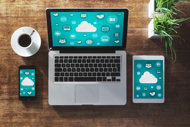 Как раздать Wi-Fi с компьютера на телефон: да, это реально