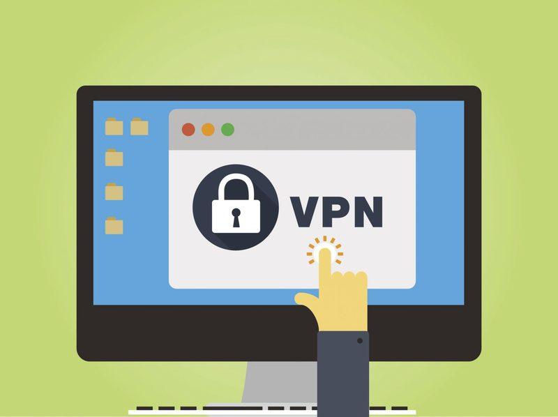 Как настроить VPN-сервер на роутерах ASUS, D-Link, TP-Link и ZyXel