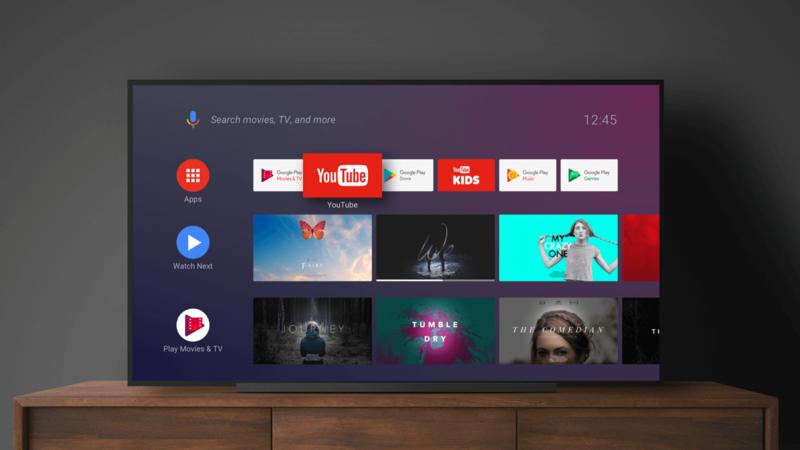 10 приложений, которые должны стоять на вашей ТВ-приставке Android