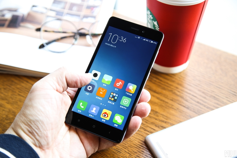 Как подключиться к 4G на смартфоне: выбор тарифа, настройка соединения на телефоне