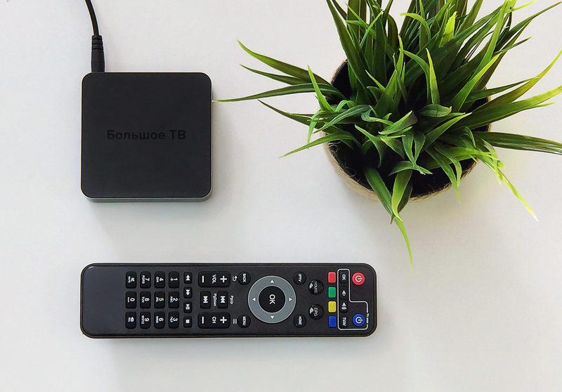Как настроить 20 бесплатных каналов на телевизор — подключаемцифровую приставку
