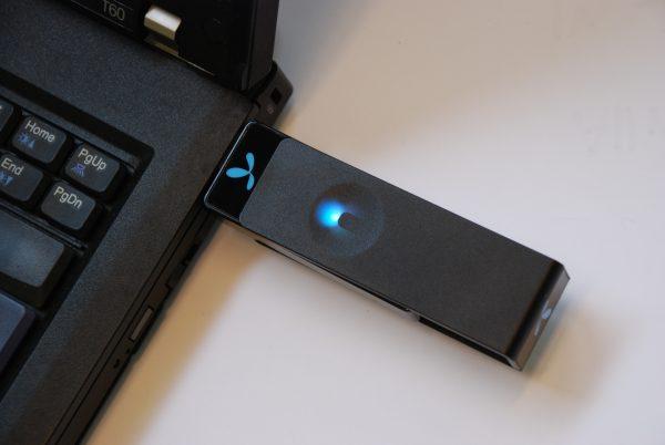 USB-модем
