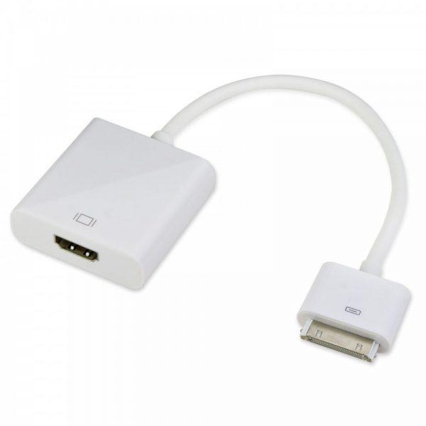 30pin-HDMI