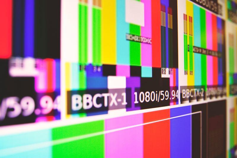 Подключаем цифровые каналы на LG — подробная инструкция