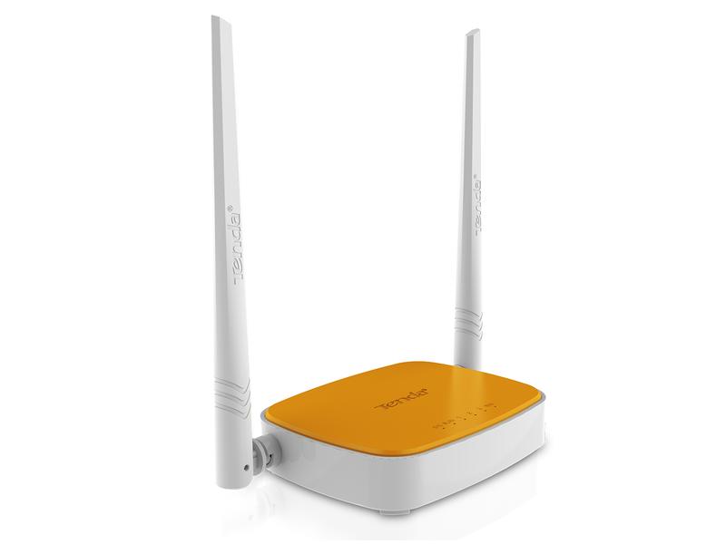 Поддерживают ли Smart TV роутеры Tenda: как подключить маршрутизатор этой фирмы к телевизору