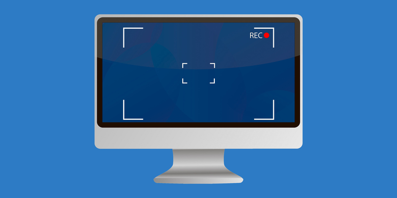 Как снять видео с дисплея ПК на Windows 7 и 10: стандартная программа и сторонние решения