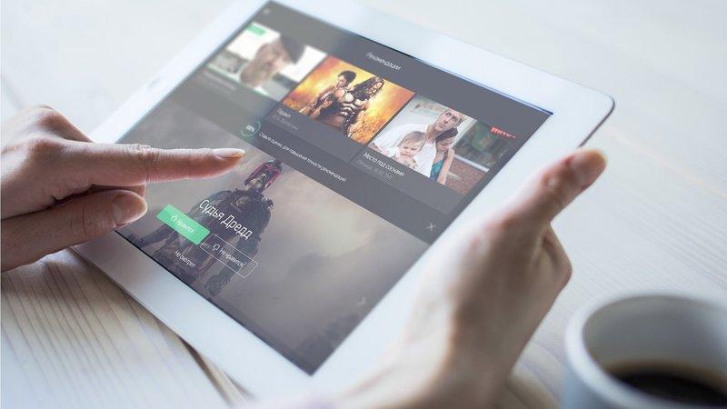 Если услуга «Мегафон ТВ» больше не нужна — как её отключить с телефона, телевизора и компьютера