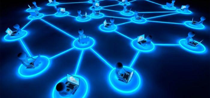 Все методы и способы анализа локальной сети