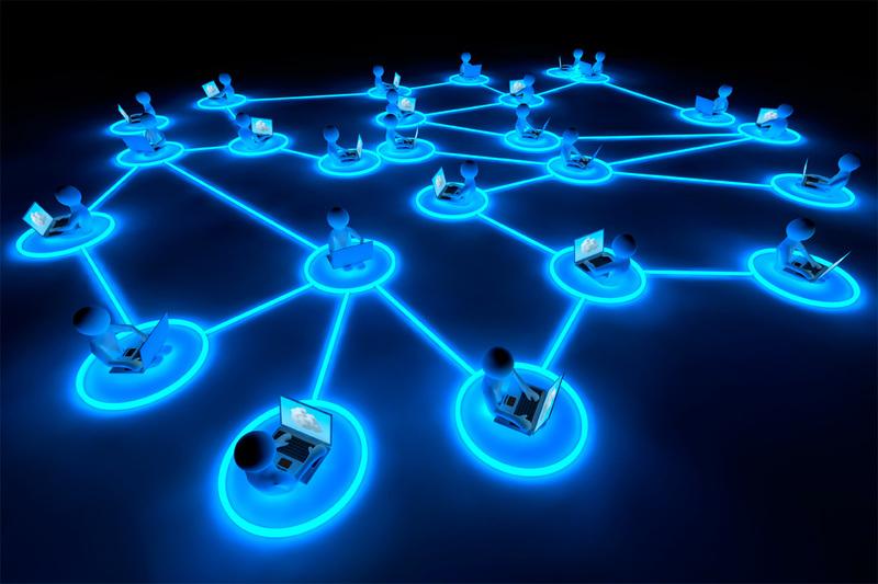 Все методы и способы анализа локальной сети: сканирование скорости, IP-адресов и трафика
