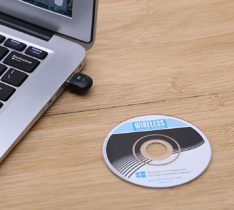 Проблема адаптера беспроводных сетей или точки доступа — как устранить